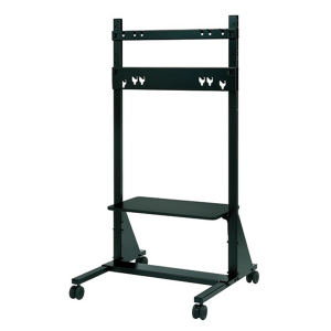 Panaboard Mobile Stand