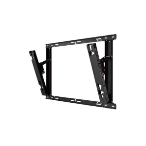 Panaboard Wall Hanging Bracket