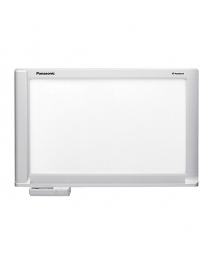 Panaboards offer Electronic Interactive whiteboards from